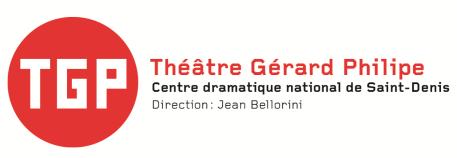 TheatreGerardPhilippe