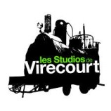 virecourt