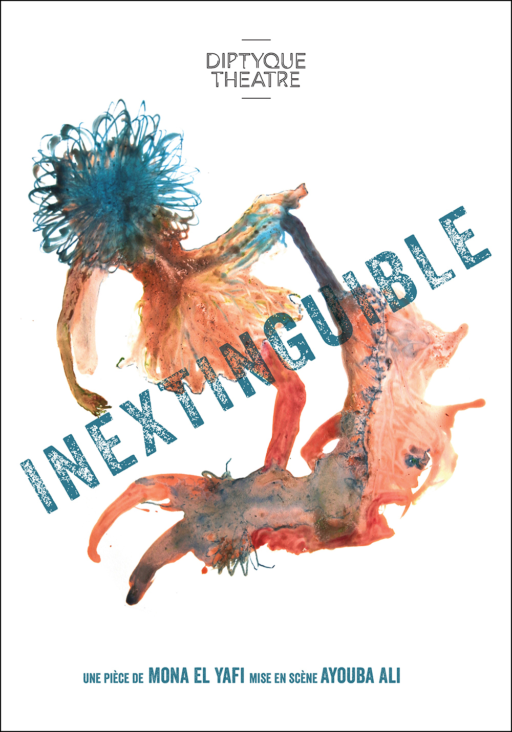 Diptyque-Theatre-Inextinguible