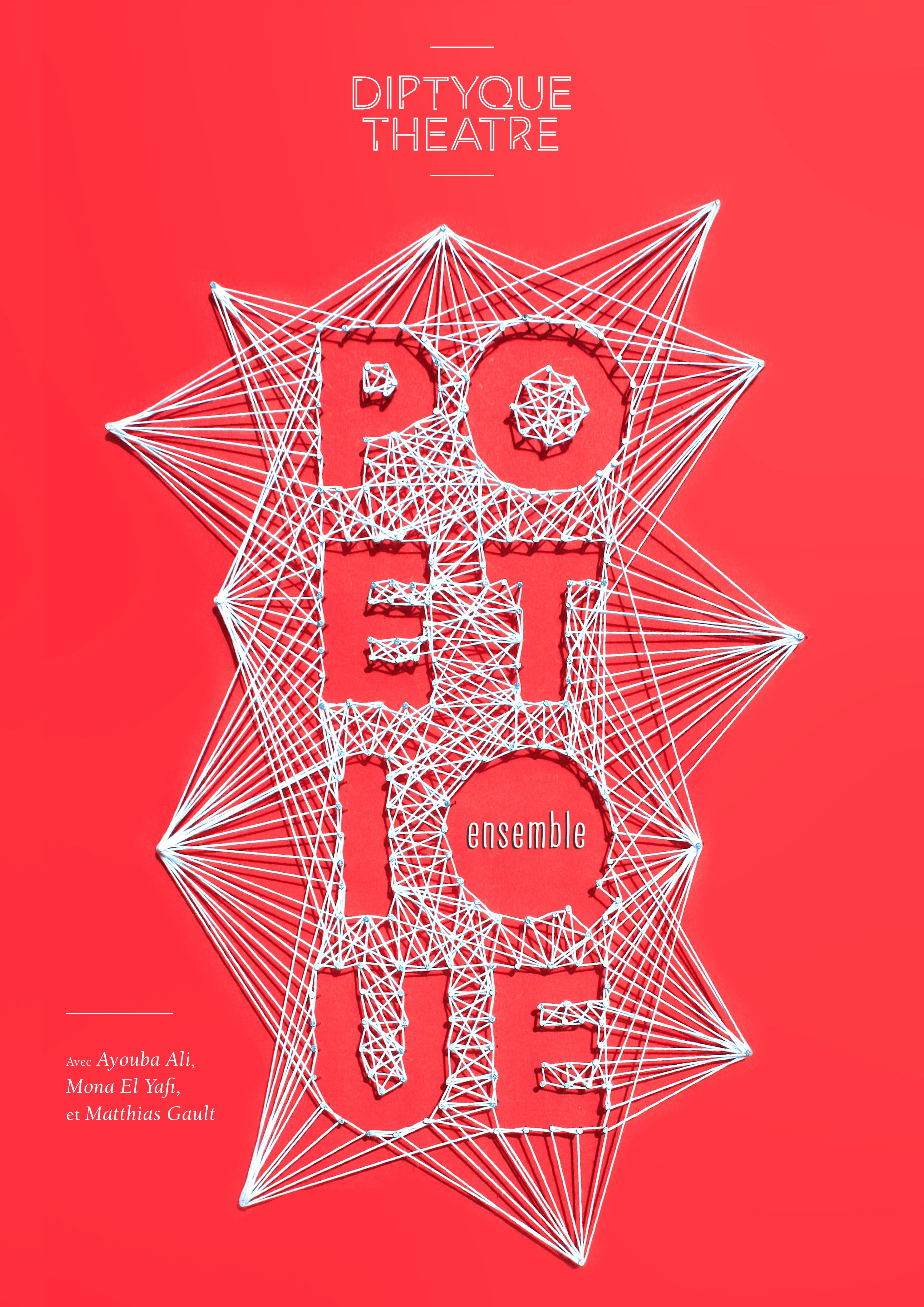 poetique Ensemble_A3