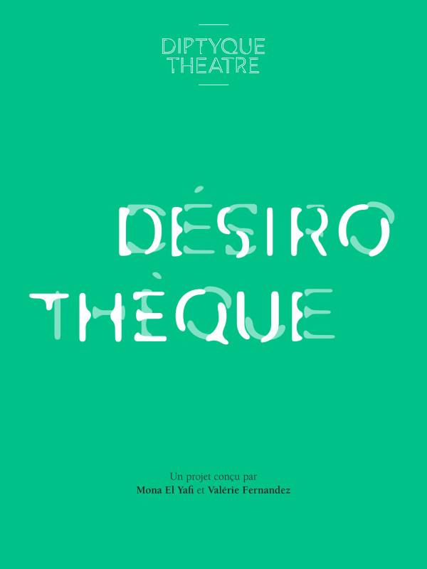 DIPTYQUE-THEATRE---La-Désirothèque---dossier-pédagogique-1