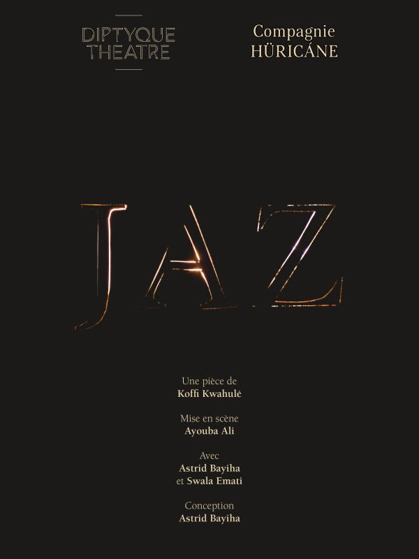 JAZ-Affiche-site-web