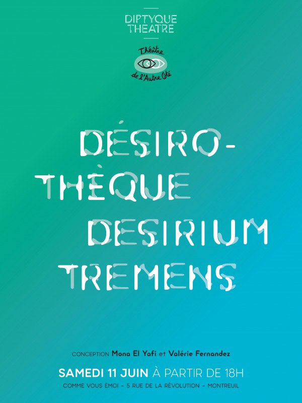 Diptyque-Theatre-Desirotheque-Desirium-Tremens