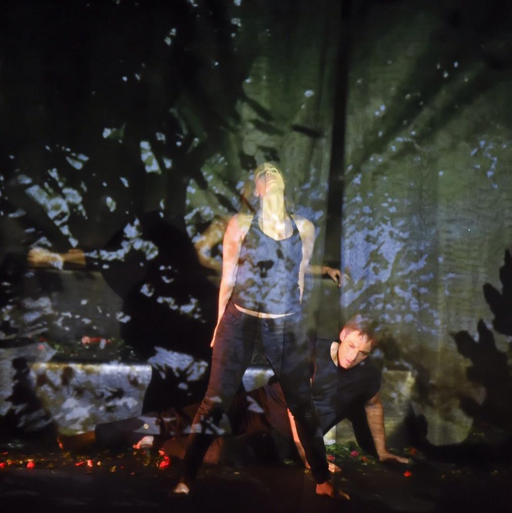 Diptyque-Theatre-Inextinguible-photo-3