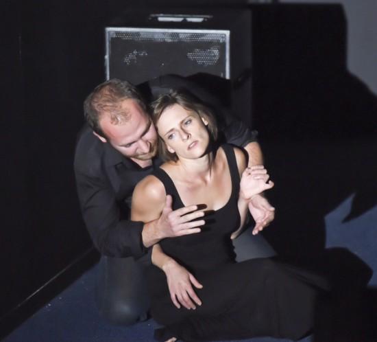 Diptyque-Theatre-Inextinguible-photo-5