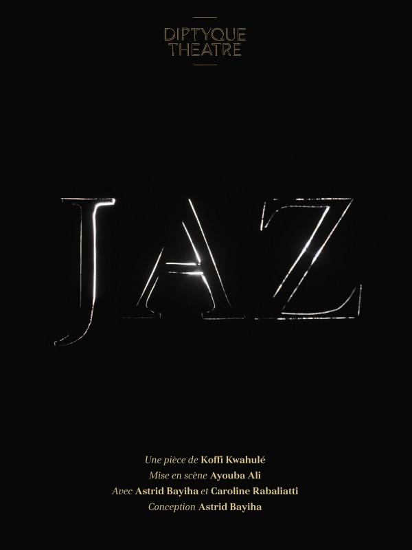 Diptyque-theatre-Jaz