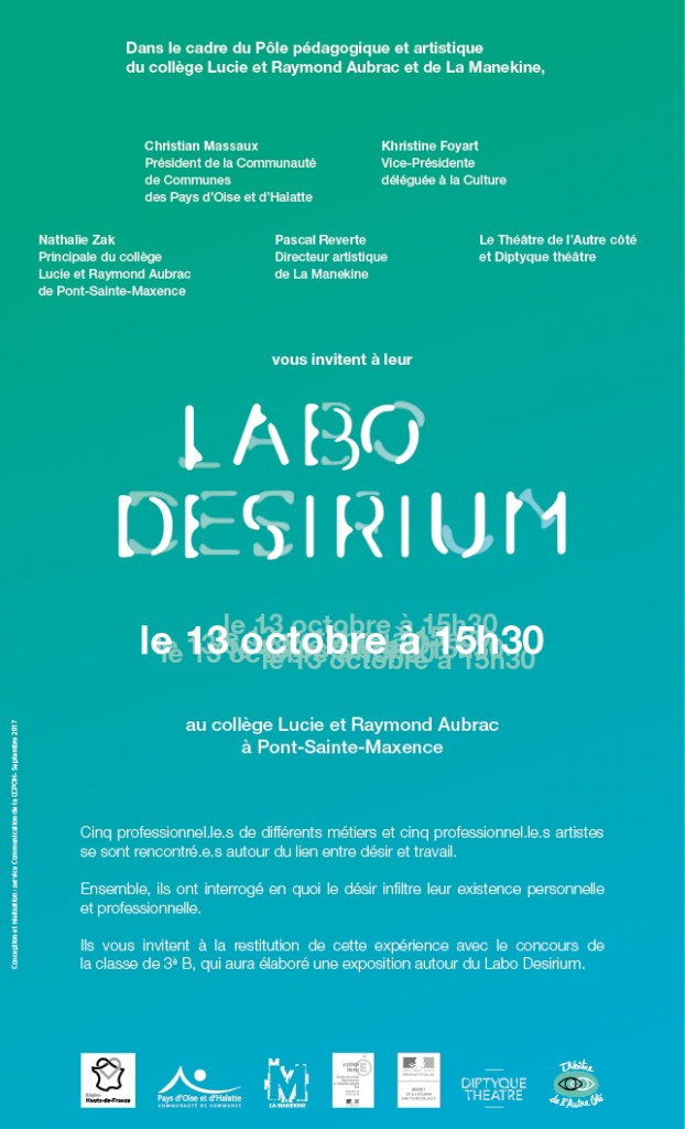 Invitation Labo Desirium (1)