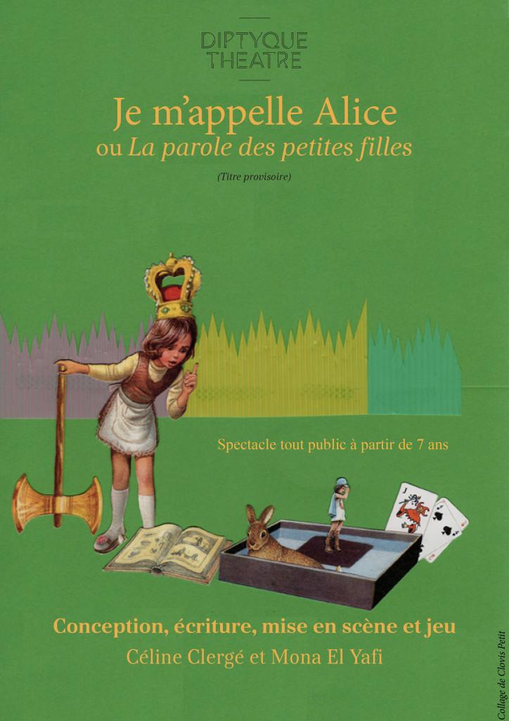 DIPTYQUE-THEATRE---Je-m'appelle-Alice---dossier-de-diffusion-1
