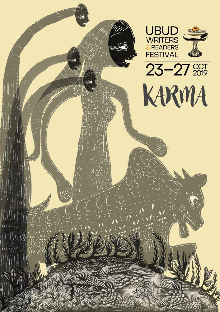 Poster-A4-Fixlah-707x1000